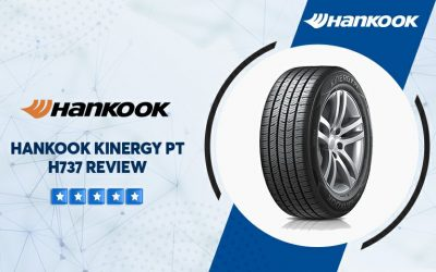 Hankook Kinergy PT H737 Reviews – All You Need To Know