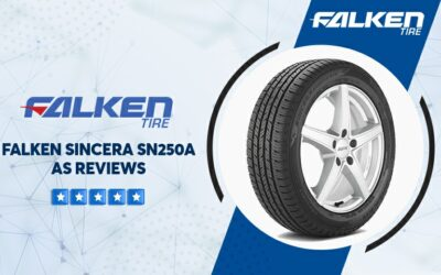 Falken Sincera SN250A AS Reviews – All Specs and Features
