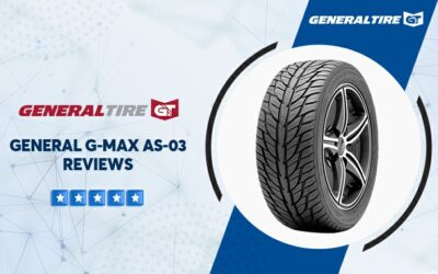 General Grabber Red Letter Reviews – What To Know About This Tire?