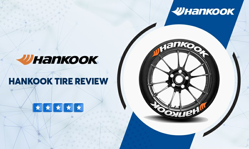 Hankook tire review
