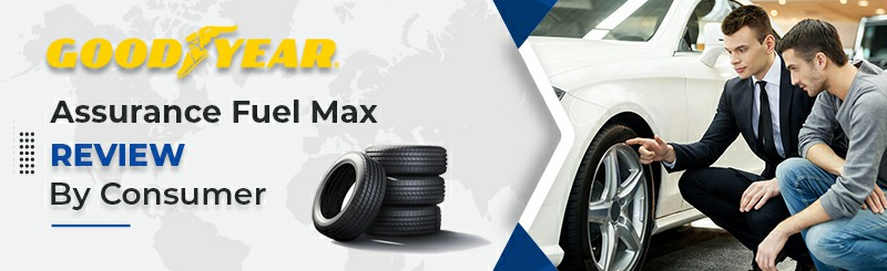 Assurance Fuel Max review by consumer