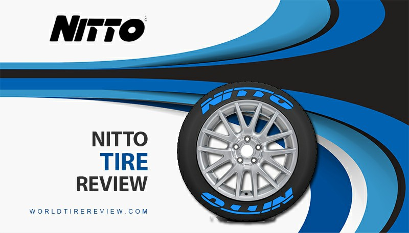 Michelin Tire Review