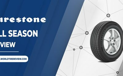 Firestone All Season Tire Reviews: Best Value Tires For Your Cars