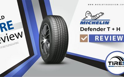 Michelin Defender T + H Tire Reviews – An Brief Analysis