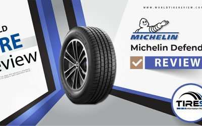 Michelin Defender Tire Reviews – What Needs To Note?