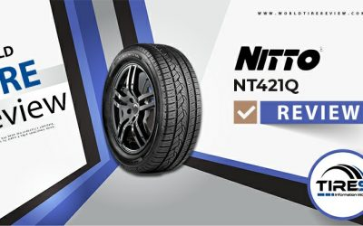 Nitto NT421Q Tire Reviews – Can It Work Well On All Terrain?