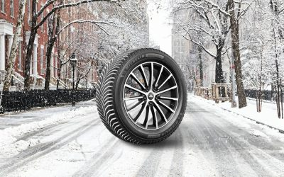10 Best All Season Tires For Snow: Top 10 choices of 2021