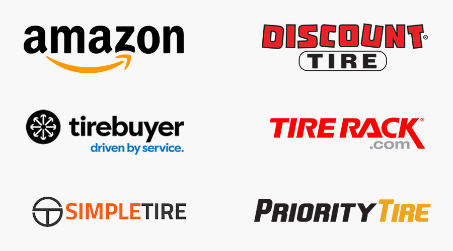Best Place To Buy Tires Online – Get Your Need By One Click