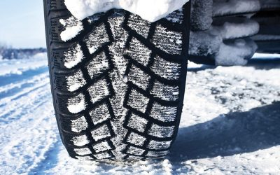 Ultimate List Of Top 10 Best Winter Tires For Snow 2021