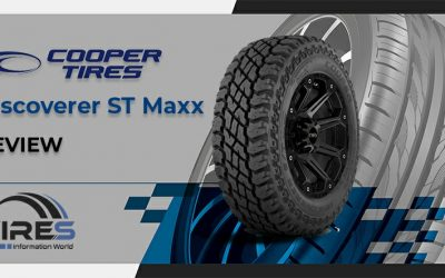 Cooper Discoverer S/T Maxx Tire Review – What You Should Know Before Buying