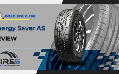 Michelin Energy Saver A/S tire Review – Upgrade Your Car To The Next Level