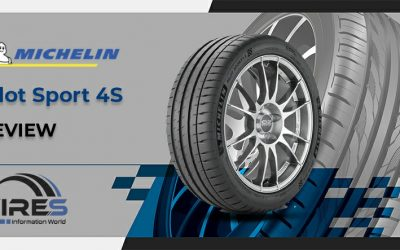 Michelin Pilot Sport 4S tire Review: Should I Purchase It?