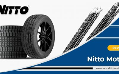 Nitto Motivo tires Review – Is It Worth Your Money?