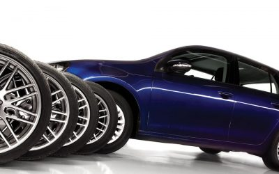 How to Know which Wheel/Rim Sizes for your Car